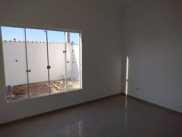 Vende-se casa em Carlópolis  - Foto 9