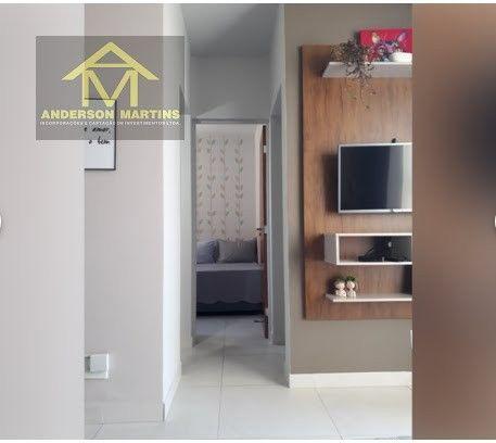 Apartamento em Praia das Gaivotas - Vila Velha, ES - Foto 12