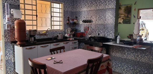 Ótima Casa no Industrial, com 2 Quartos (1 Suíte) + Espaço Gourmet! - Foto 3
