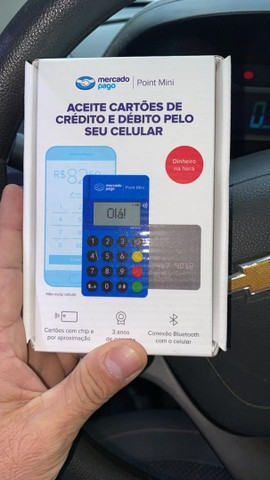 MODELOS DE MÁQUINETAS