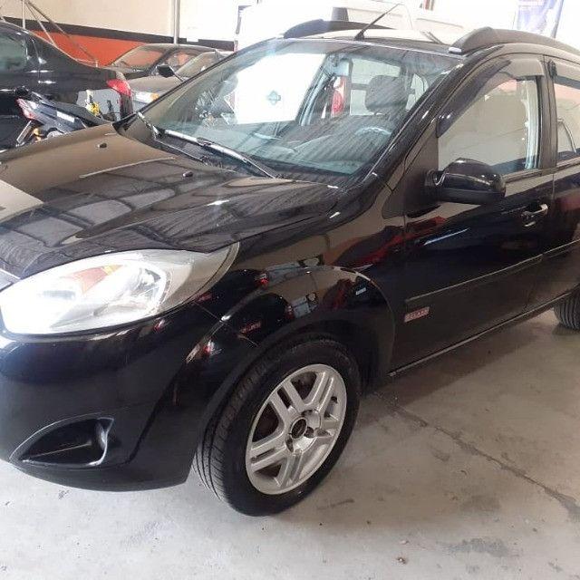 Ford Fiesta - Completo - Foto 3