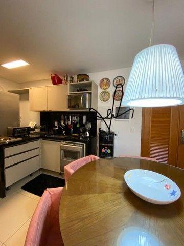 Apartamento para venda com 62 metros quadrados com 2 quartos em Muro Alto - Ipojuca - PE - Foto 8