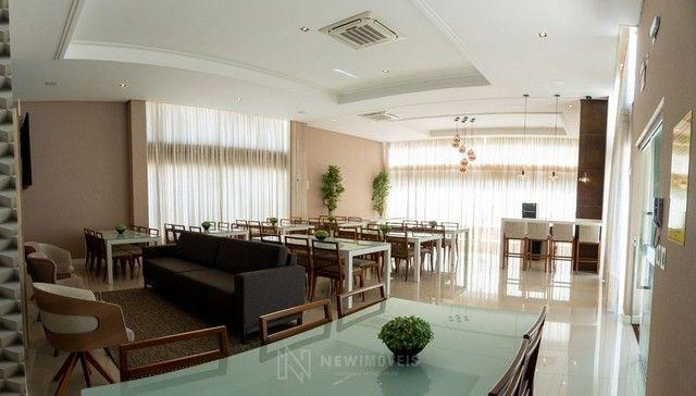 Apartamento com 4 Suítes no Pioneiros em Balneário Camboriú - Foto 15