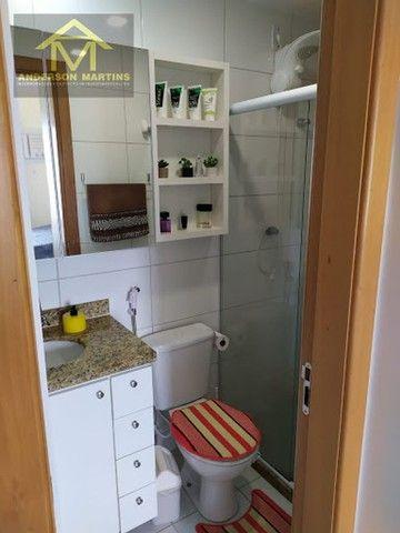 Apartamento 2 quartos na Praia de Itaparica Cód.: 17365 AM  - Foto 5