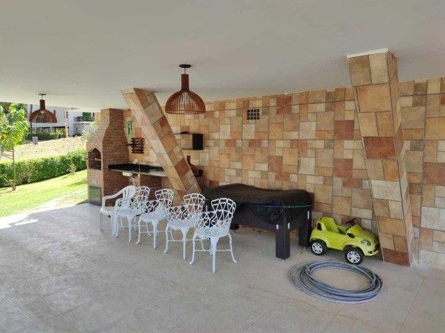 Casa em Condomínio Ref. GM-0204 - Foto 13