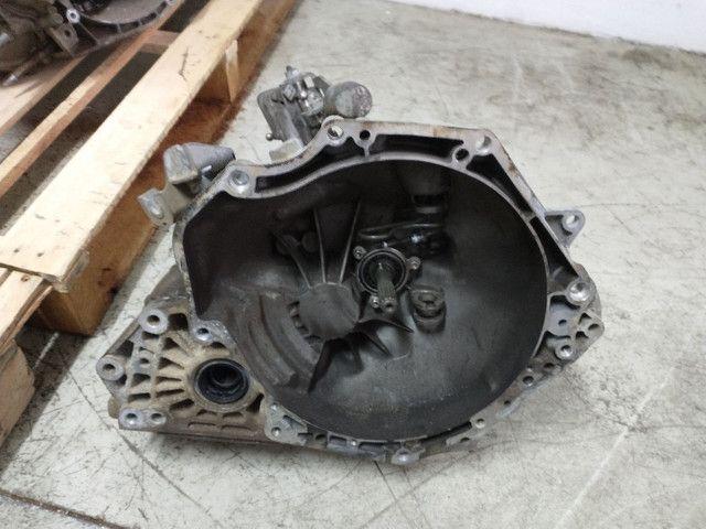 Caixa Câmbio GM Cobalt Spin 1.8 Original - Foto 2