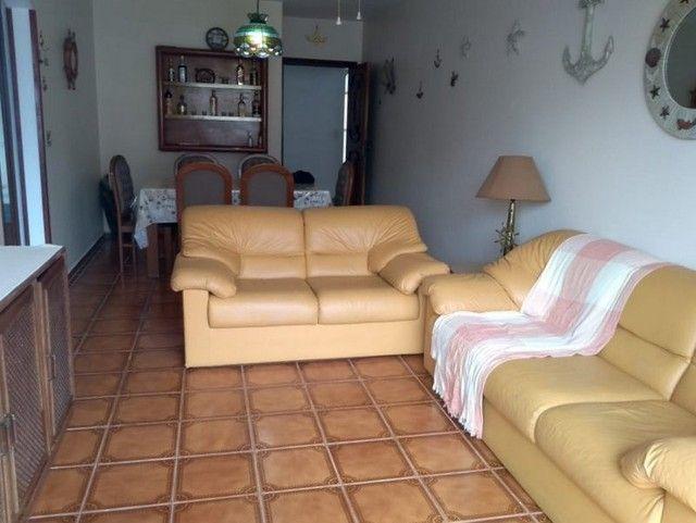 Apartamento à venda com 2 dormitórios em Enseada, Guarujá cod:77563 - Foto 5