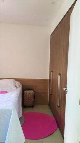 LH-Vendo apartamento Colina de Laranjeiras 175 mil - Foto 13
