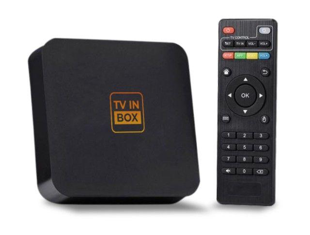 tv inbox - Foto 3