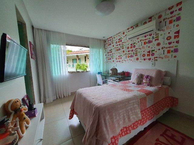 Casa de Extrema Qualidade em Aldeia   Oficial Aldeia Imóveis - Foto 19