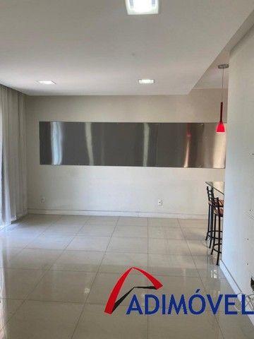 Apartamento na Serra! Com 3Qts, 1Suíte, 1Vg, 80m². - Foto 12