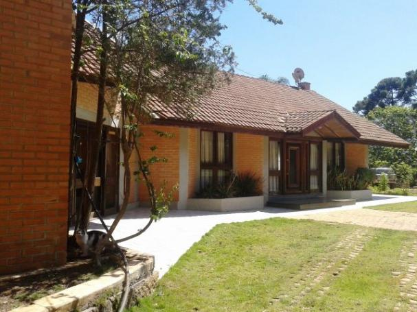 Área Industrial 8.858,00 m², com residência 1.000,00 m²