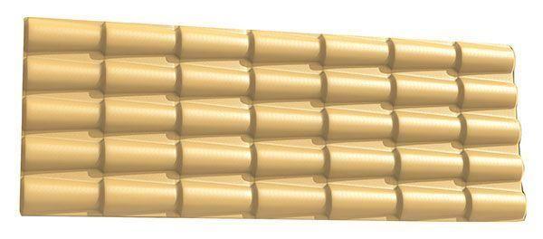 Telhas em PVC +leves +resistentes +bonitas - Foto 5