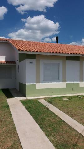 Moradas Club 2 ! 3 Dormitórios. Vaga Frontal