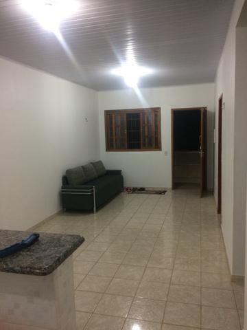 Apartamento para dividir R$ 400