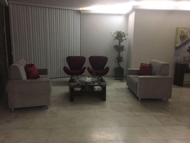 Casa em Itabuna, 03 suites