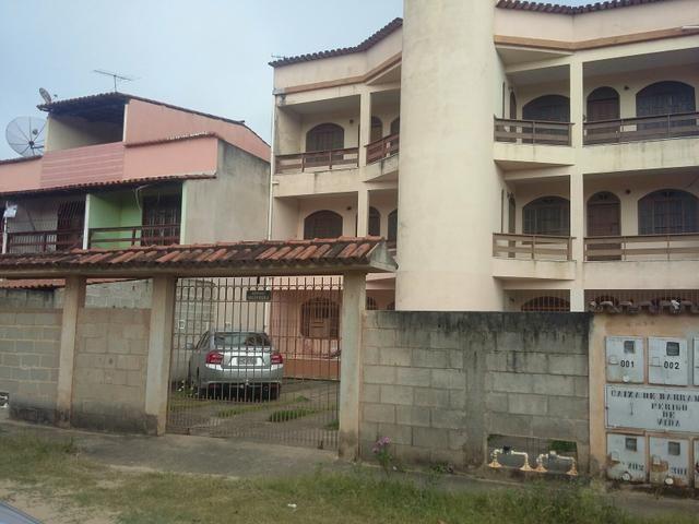Apartamento Piúma