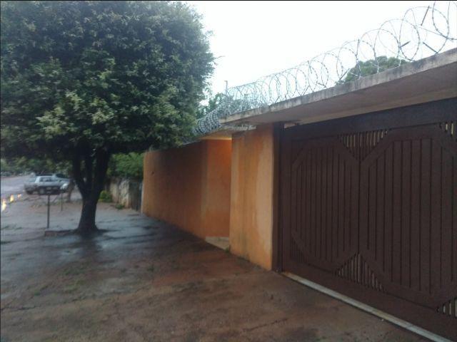 Casa Santos Dumont - Oportunidade