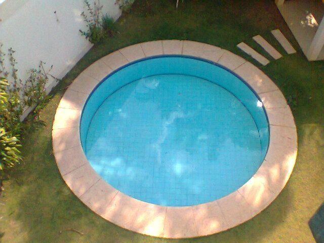 Casa exclusiva ,com 600 M ²no Bairro Belvedere - Foto 10
