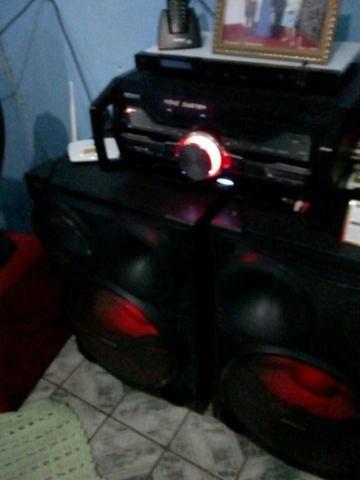 Sony FST-SH2000