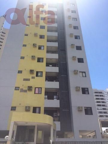 172 - Apartamento em Recife