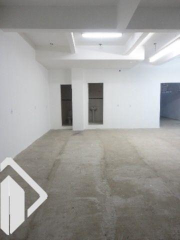Prédio inteiro para alugar em Centro, Novo hamburgo cod:228341 - Foto 2