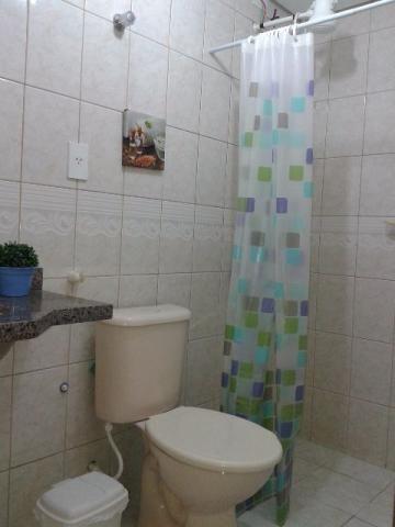Apartamento 3 quartos, Parque Águas Claras, Águas Claras, Norte, Avenida Parque Aguas Clar