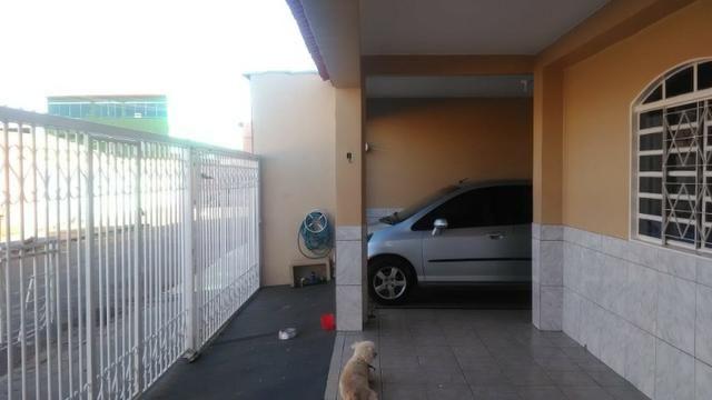 Excelente casa 3 qts, suíte na QR 310 Santa Maria, com laje, pintura nova! TOP !!!