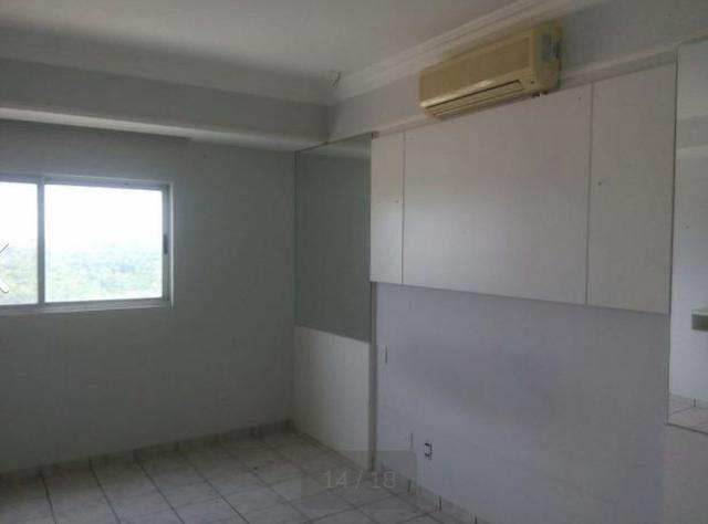 Vendo apartamento, oportunidade única, direto com proprietário!!! - Foto 15
