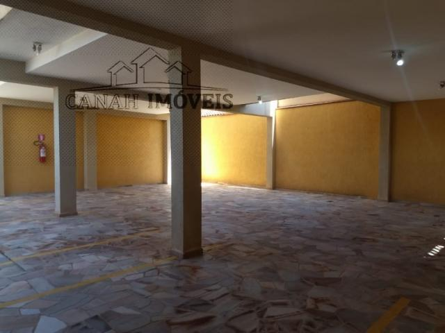 Apartamento para alugar com 1 dormitórios em Monte alegre, Ribeirão preto cod:10431 - Foto 3