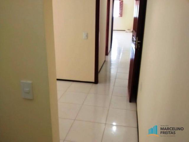 Casa residencial à venda, Centro, Aquiraz. - Foto 9