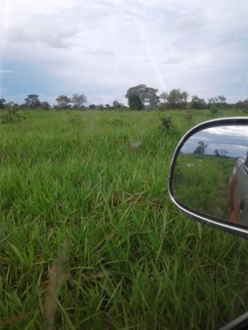 8271   fazenda à venda em pontal do araguaia - Foto 10