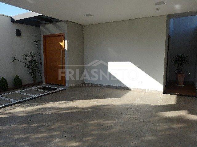 Casa de condomínio à venda com 3 dormitórios em Tomazella, Piracicaba cod:V127250 - Foto 2