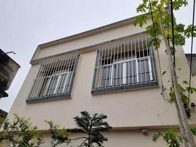 Casa de Vila para Aluguel, Vila Isabel Rio de Janeiro RJ - Foto 18