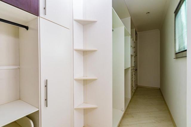 Casa de condomínio à venda com 3 dormitórios cod:V25840 - Foto 19