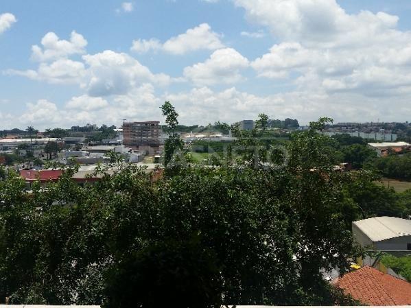 Apartamento à venda com 3 dormitórios em Vila monteiro, Piracicaba cod:V8377 - Foto 9