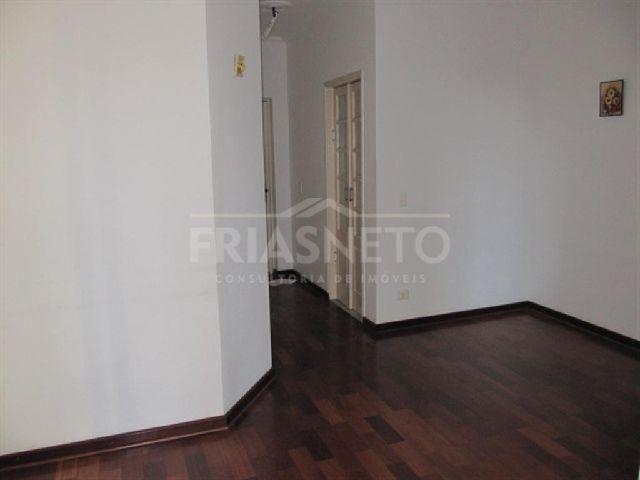 Apartamento à venda com 3 dormitórios em Alto, Piracicaba cod:V29293 - Foto 2