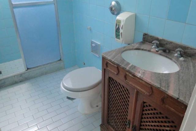 Apartamento para Aluguel, Vila Isabel Rio de Janeiro RJ - Foto 13