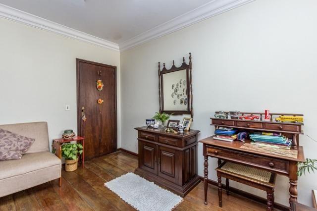Apartamento à venda com 3 dormitórios em Higienopolis, Piracicaba cod:V136169 - Foto 3