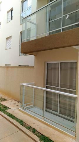 Apartamento 3 quartos com suite 170.000.00 - Foto 9