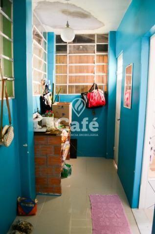 Apartamento à venda com 5 dormitórios em Centro, Santa maria cod:2051 - Foto 9