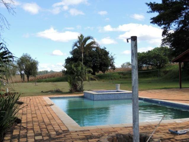 Sítio à venda em Zona rural, Bragança paulista cod:OLX573 - Foto 10