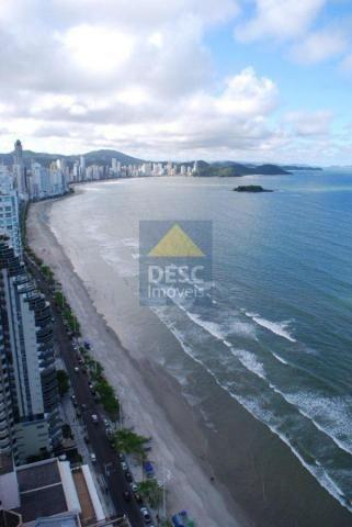 Apartamento para alugar com 5 dormitórios em Centro, Balneário camboriú cod:5006_1403 - Foto 13