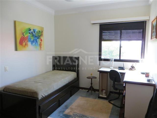 Apartamento à venda com 3 dormitórios em Centro, Piracicaba cod:V39451 - Foto 6