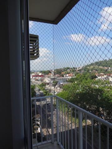 Apartamento para Aluguel, Campo Grande Rio de Janeiro RJ - Foto 18