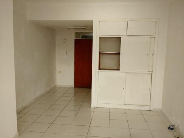 Sala para Aluguel, Centro Rio de Janeiro RJ - Foto 9