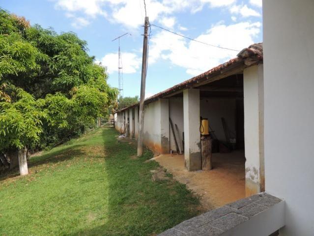 Sítio à venda em Zona rural, Bragança paulista cod:OLX573 - Foto 9