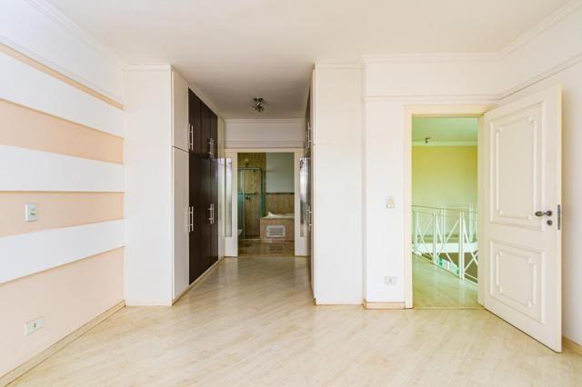 Casa de condomínio à venda com 3 dormitórios cod:V25840 - Foto 17