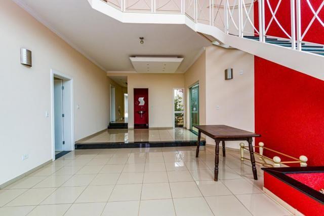Casa de condomínio à venda com 3 dormitórios cod:V25840 - Foto 4