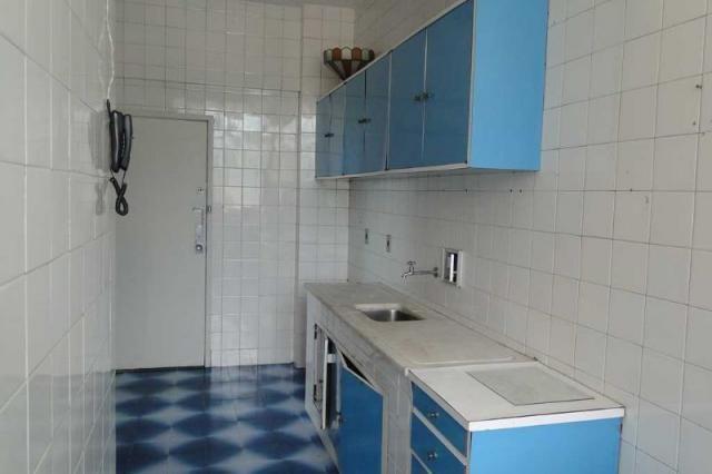 Apartamento para Aluguel, Vila Isabel Rio de Janeiro RJ - Foto 14